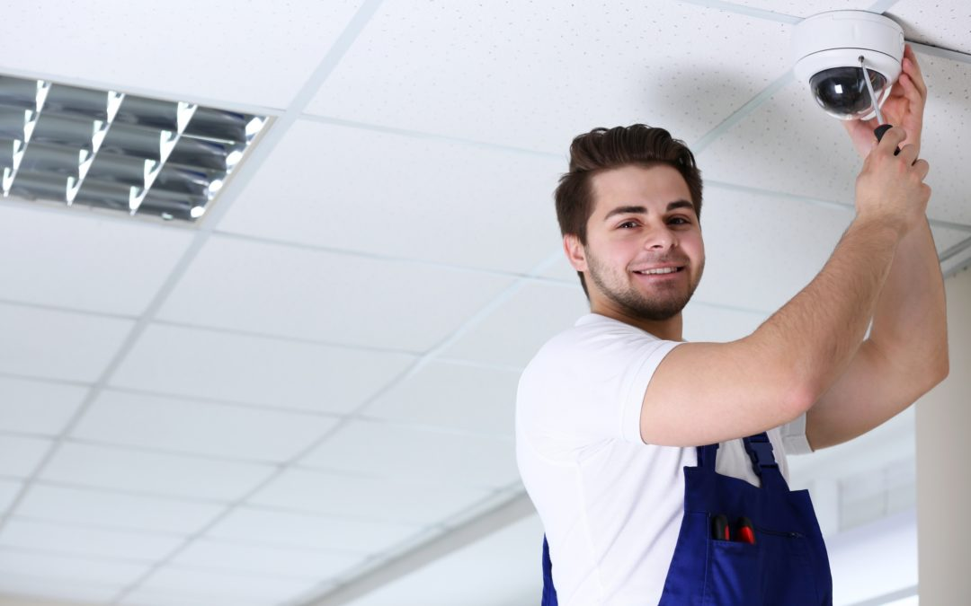 Reasons why you should consider an apprenticeship for your business