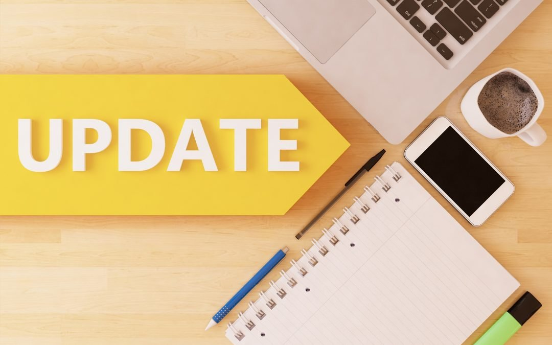 IR35 Update And Issues Regarding Employment Status