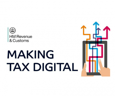 Making Tax Digital For VAT Guidance Issued