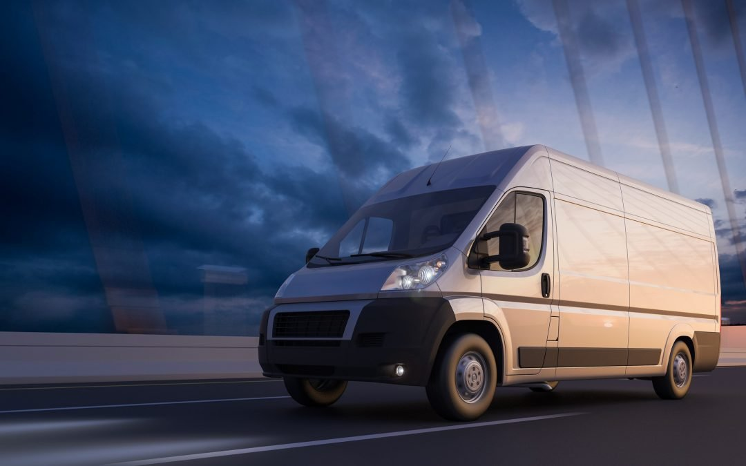 Commercial Vehicle Definition >> What You Should Know About Commercial Vehicles Lotuswise