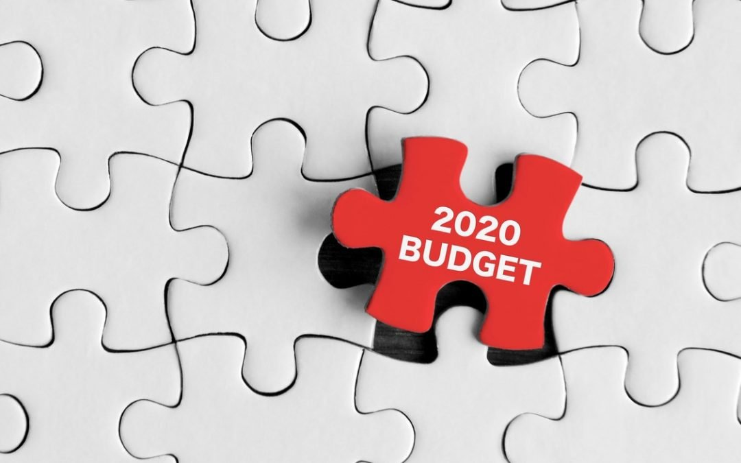 The budget 11 March 2020,rishi sunak, The budget, the chancellor, corona, statutory sick pay, ir35, small business rate relief, pension planning
