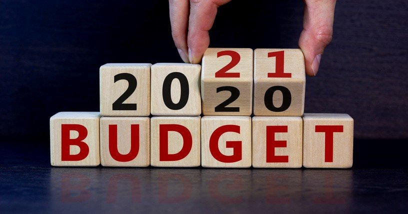 March Budget 2021: Key Highlights